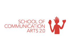 school-of-comms