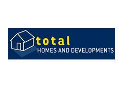 total-homes